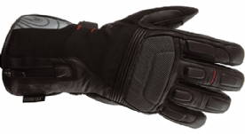 Richa Level 2 in 1 GTX Gloves